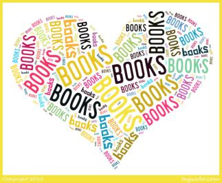 Book Booster
