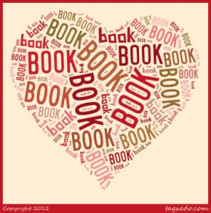 bookbooster