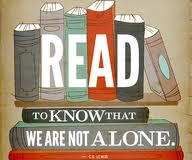 readalonequote