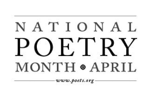 national-poetry-month